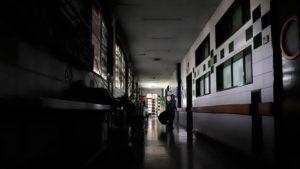 Codevida exhorta al Gobierno tomar medidas para revertir la compleja situación de salud