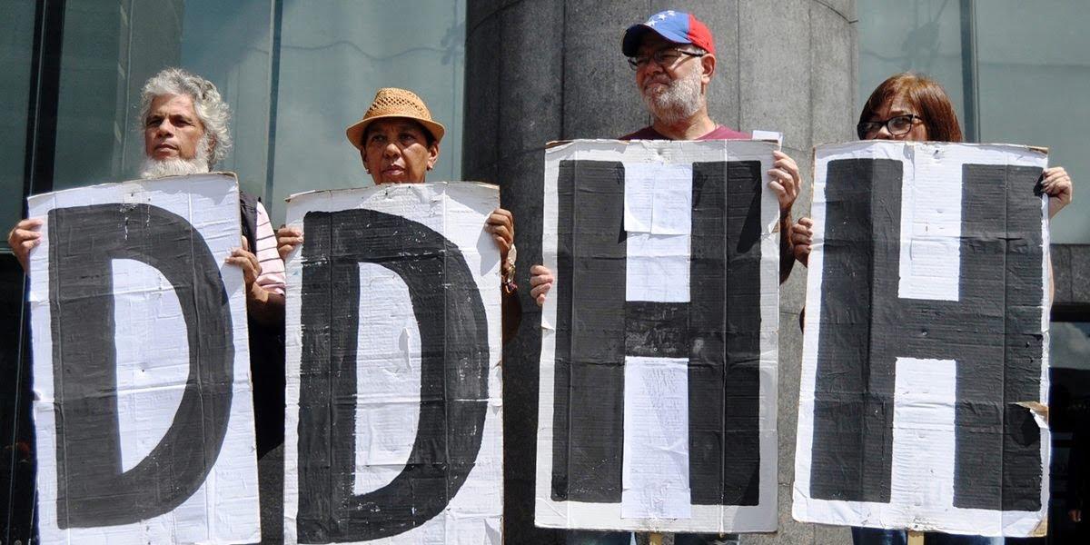Voces de la sociedad civil demandan mecanismo urgente de concertación social y política para responder a la pandemia
