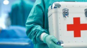 A un año de la suspensión del Programa de Trasplantes de órganos, carencias en el suministro de inmunosupresores, antibióticos, antihipertensivos e insumos.