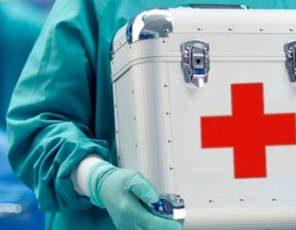 Comunicado: A dos años de la suspensión de trasplantes en Venezuela es imperativo que el Estado reactive estos programas