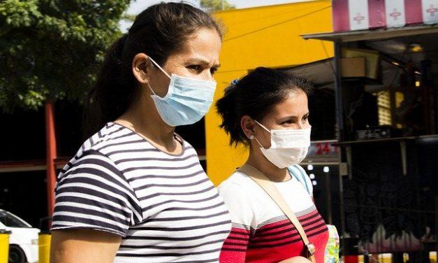 Venezuela necesita ayuda humanitaria urgente para combatir COVID-19